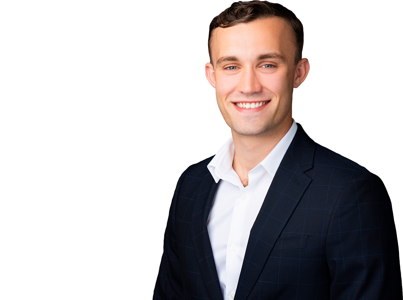 Conor J. Green Realtor®