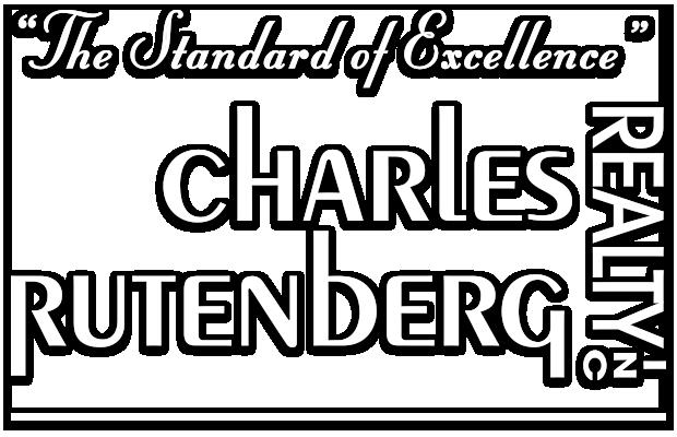 Charles Rutenberg Realty