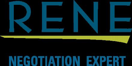 Real Estate Negotiation Expert certification