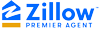 Conor J. Green - Zillow Premiere Agent