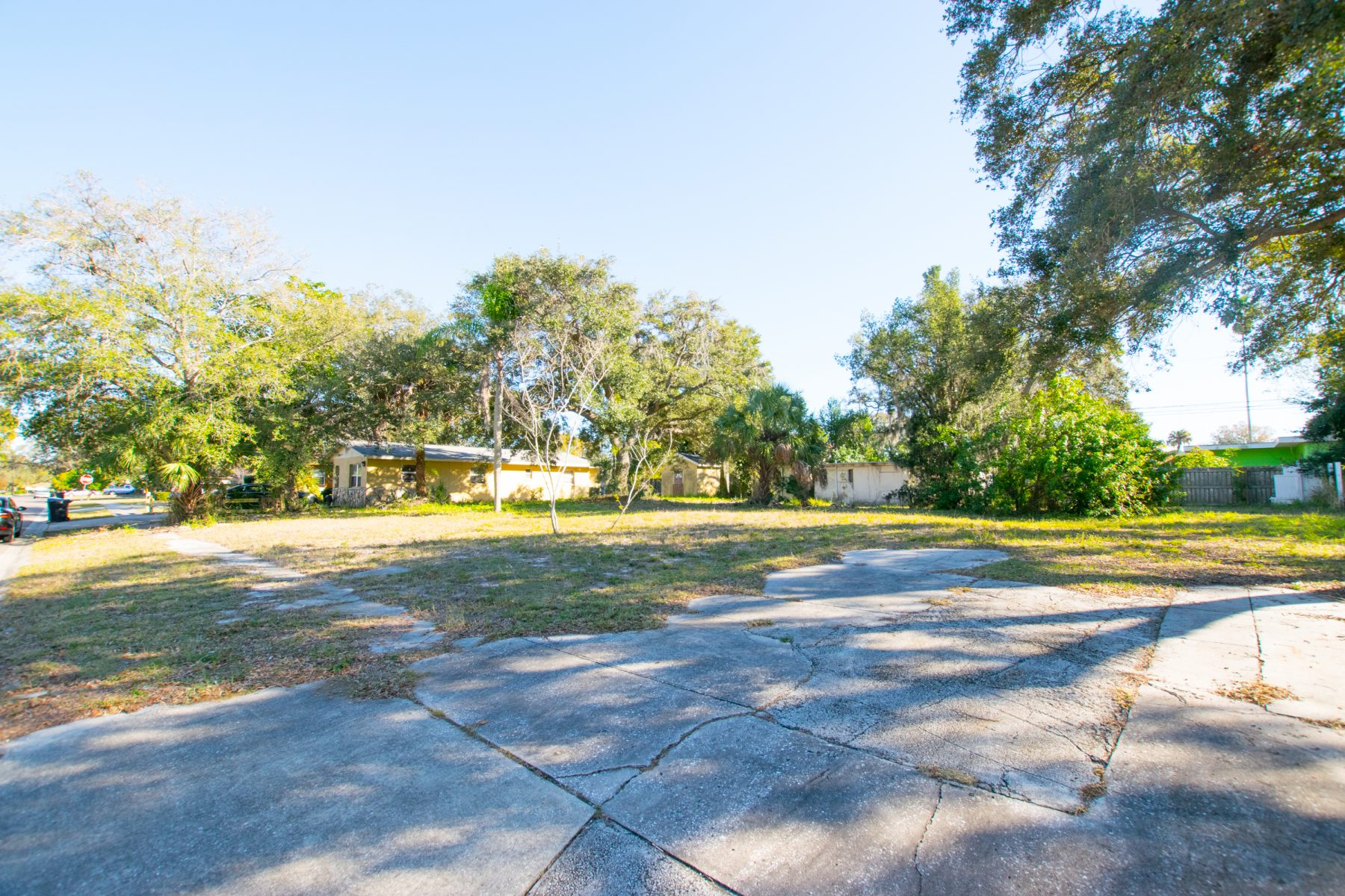 3734 28th Ave S St Petersburg Fl 33711 Call Conor J Green Today